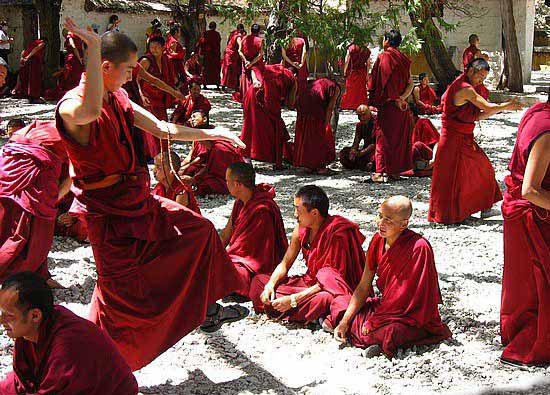seksualnie-obichai-tibeta