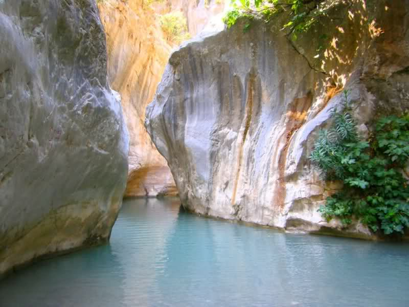 Как добраться до пещеры бельдиби самостоятельно