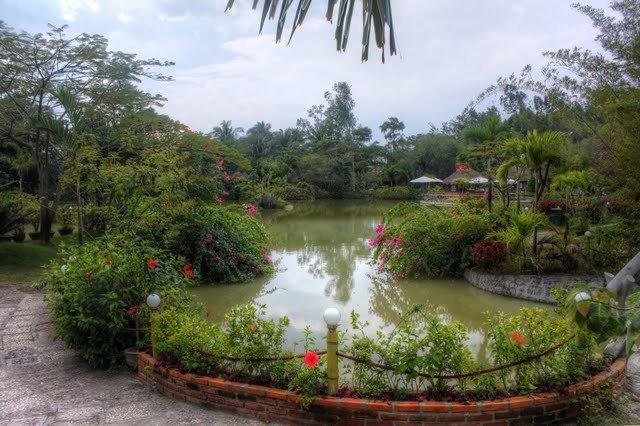 Нячанг Вьетнам как сэкономить на экскурсиях
